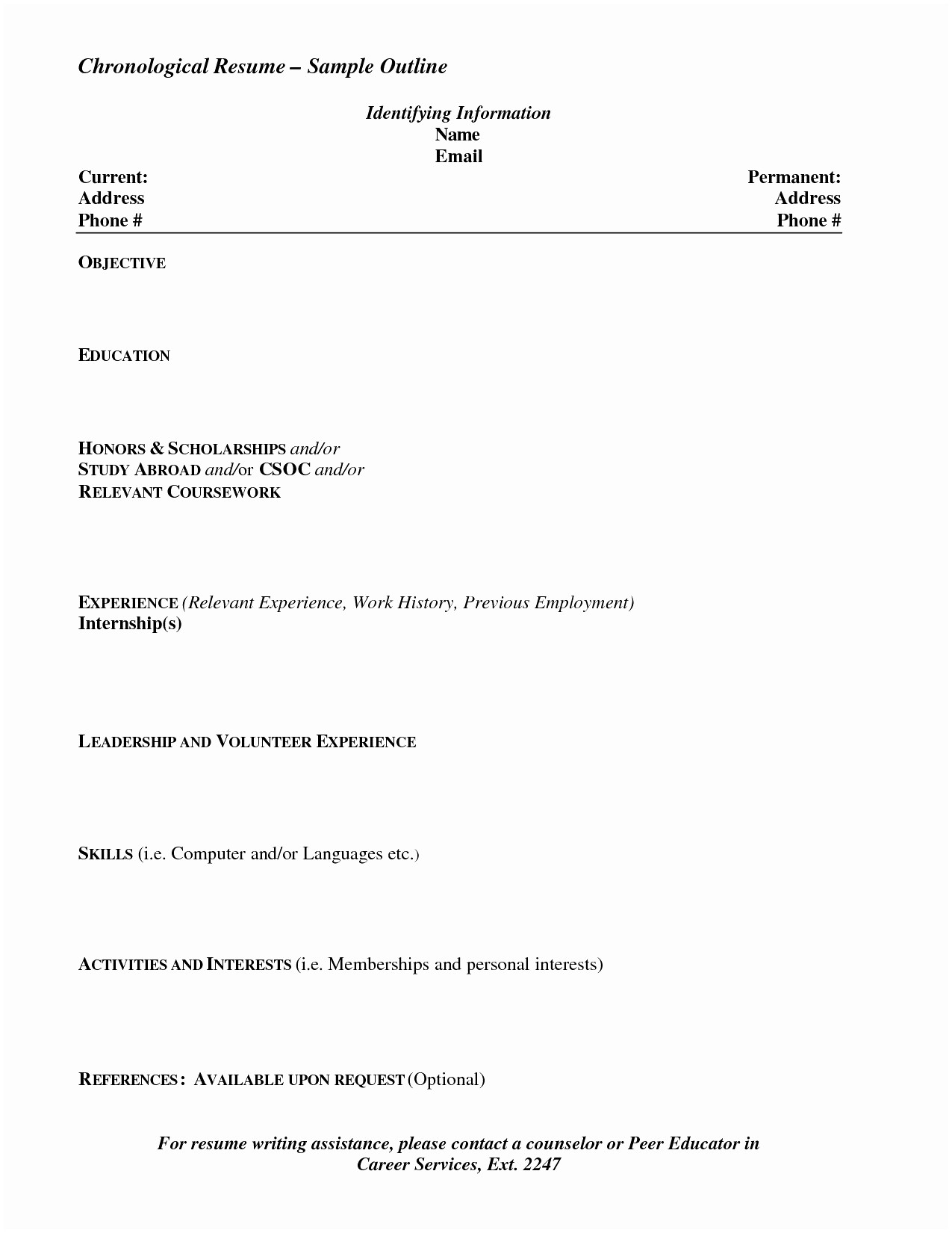 template business letter example-business letter format template 7-e