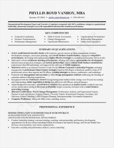 Template Business Letter - Letter Introduction Template Inspirational Cover Letter Intro