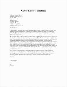 Template Change Of Ownership Letter - Transfer Ownership Letter Template Samples