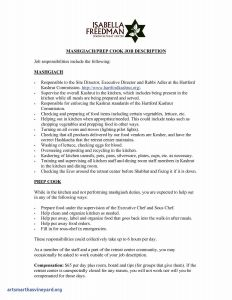 Template for A Cover Letter for A Resume - Motivation Letter Template Doc Gallery