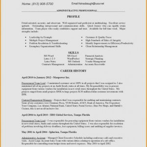 Template for Cover Letter for Resume - Unique What is Cover Letter for A Resume
