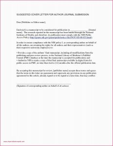 Template for Job Offer Letter - Government Job Fer Letter format Job Fer Letter Template Letter