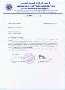 Template for Job Offer Letter - Letter Sample Accept Job Fer Letter Accept Job Fer Elegant Letter