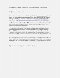 Template for Letter Of Intent - 28 Best Letter Intent Samples Sample