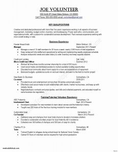 Template for Letter Of Recommendation for A Job - Letter Re Mendation for A Job Template Downloadable Nanny Re