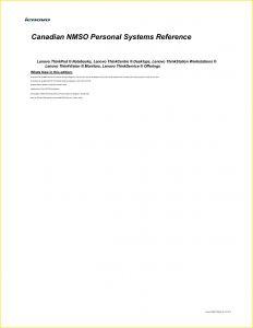 Template for Offer Letter - Fer Letter format New Resume Cover Letter Example New Job Fer