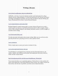 Template for Offer Letter - Fer Template New formal Letter Template Unique bylaws Template 0d