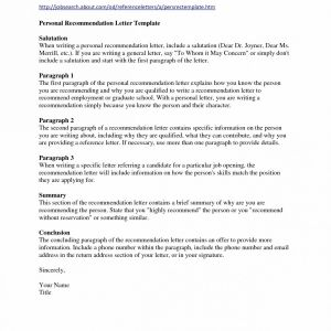 Template for Recommendation Letter - Resume It Amazing Pr Resume Template Elegant Dictionary Template 0d