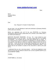 Template for Transfer Of Ownership Letter - Sample Church Membership Transfer Letter Template Examples