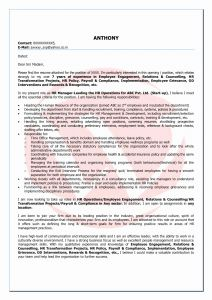Template Letter Of Intent - Letter Intent Zambia Fresh Letter format for Statement Purpose