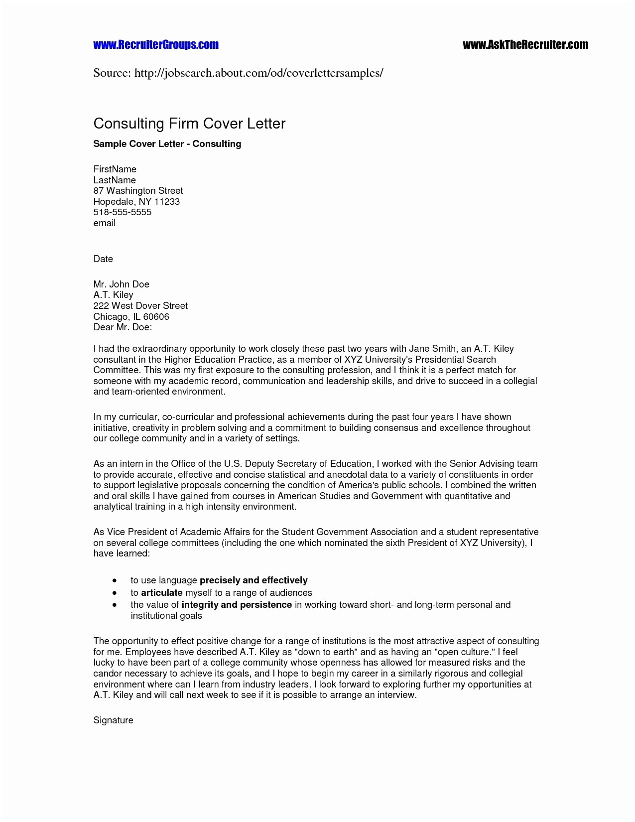 template letter to stop creditor harassment Collection-debt harassment template letter 18-b