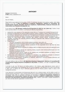 Tenant Eviction Letter Template - 25 30 Day Notice Letter