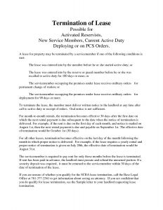 Tenant Eviction Letter Template - formal Eviction Letter Template Gallery