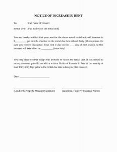 Tenant Eviction Letter Template - 3 Day Eviction Notice Template Best Tenant Eviction Letter