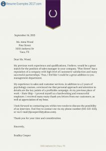 Thank You Letter Business Template - Thank You for Appreciating My Work Model Yahoo Resume Templates Free