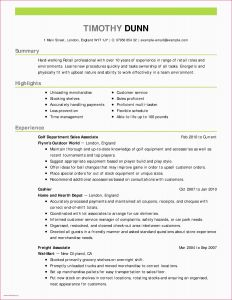 Therapist Marketing Letter Template - Promotional Letter Legal Cover Letter Inspirational Writing A Resume