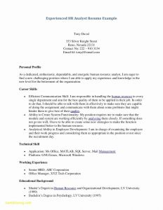 Therapist Marketing Letter Template - Psychology Cover Letter Beautiful Letter Interest for Psychologist