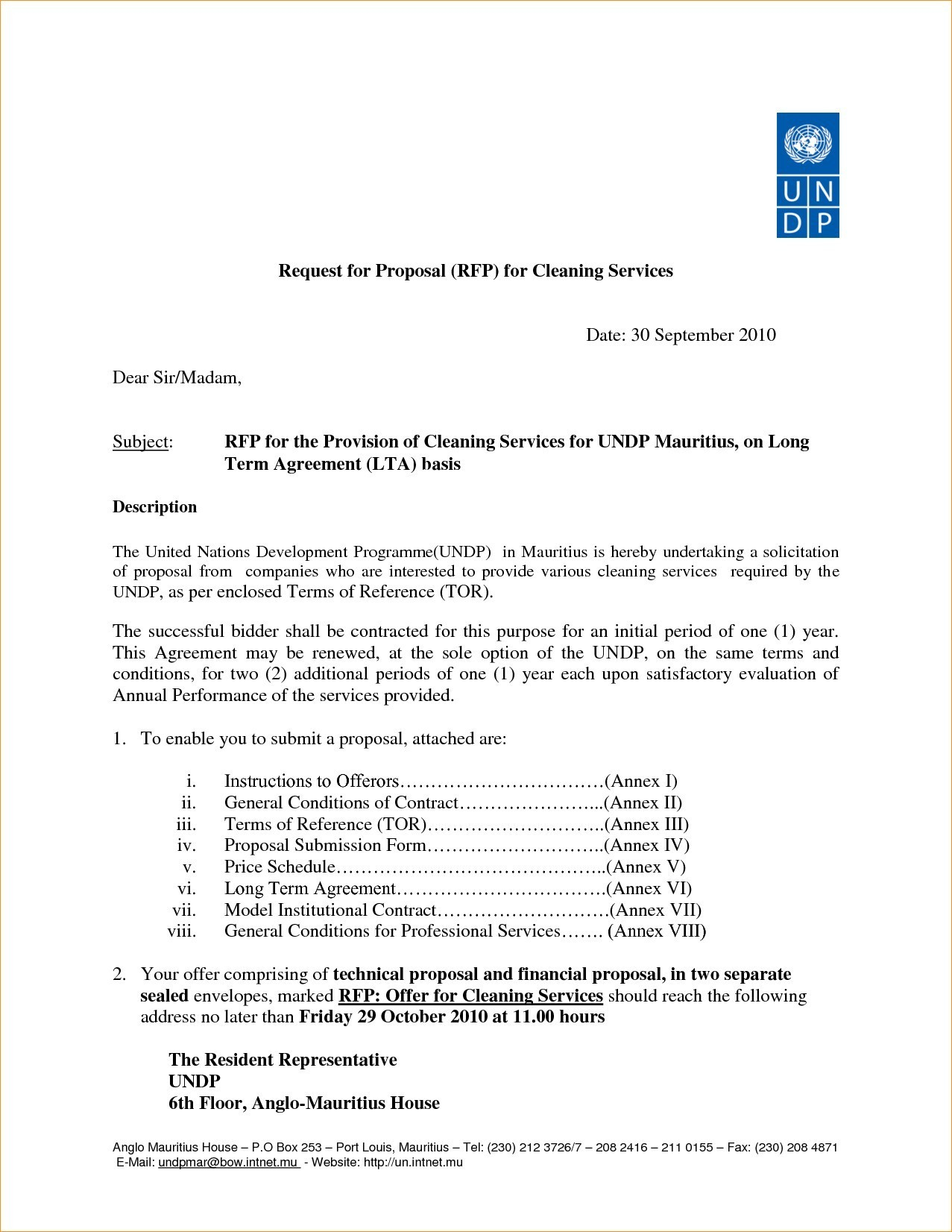therapist marketing letter template Collection-Therapist Marketing Letter Template Examples 18-l