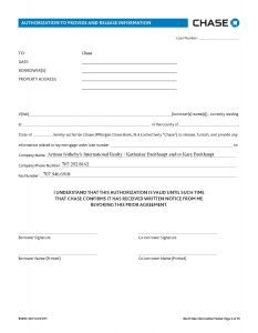 Third Party Authorization Letter Template - Best S Of Letter Authorization form Child Care