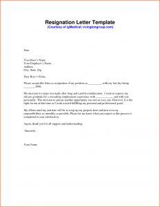 Time Capsule Letter Template - Resignation Letter Sample Pdf Mechanical Engineering Resume Template