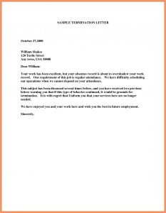 Timeshare Cancellation Letter Template - Termination Vendor Contract Letter Template Refrence Contract