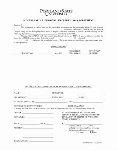Timeshare Rescission Letter Template - Timeshare Rescission Letter Template Cv Templates Timeshare Contract