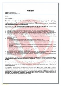 Timeshare Rescission Letter Template - Timeshare Transfer Ownership form Unique Timeshare Cancellation
