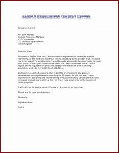 Timeshare Rescission Letter Template - Xyz Letter Template Fresh Xyz Letter Template Lovely Campaign Brief