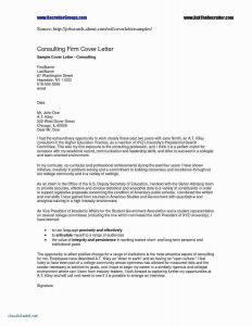 To whom It May Concern Letter Template - Retrenchment Letter Template Best Templates Ideas