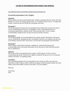 To whom It May Concern Letter Template - Cover Letter Template to whom It May Concern Refrence Cover Letters