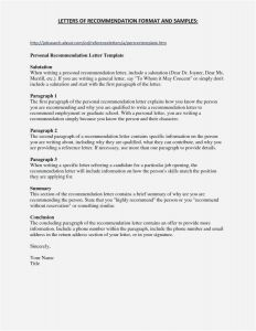 To whom It May Concern Letter Template - Prayer Letter Template Download Examples