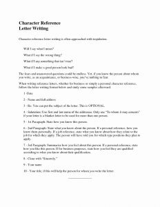 To whom It May Concern Letter Template - 50 Luxury to whom It May Concern Cover Letter