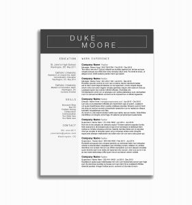 To whom It May Concern Letter Template - Cover Letter Template to whom It May Concern Luxury formal Letter