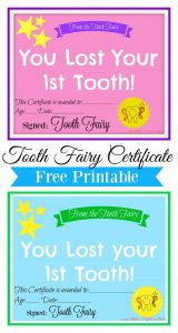 Tooth Fairy Letter Template Boy - 15 Best Kid Ideas Images On Pinterest