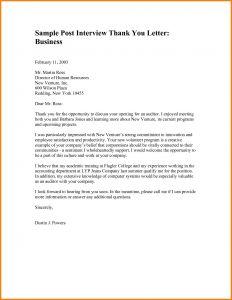 Training Letter Template - formal Letter University Lovely formal Letter Template Unique bylaws