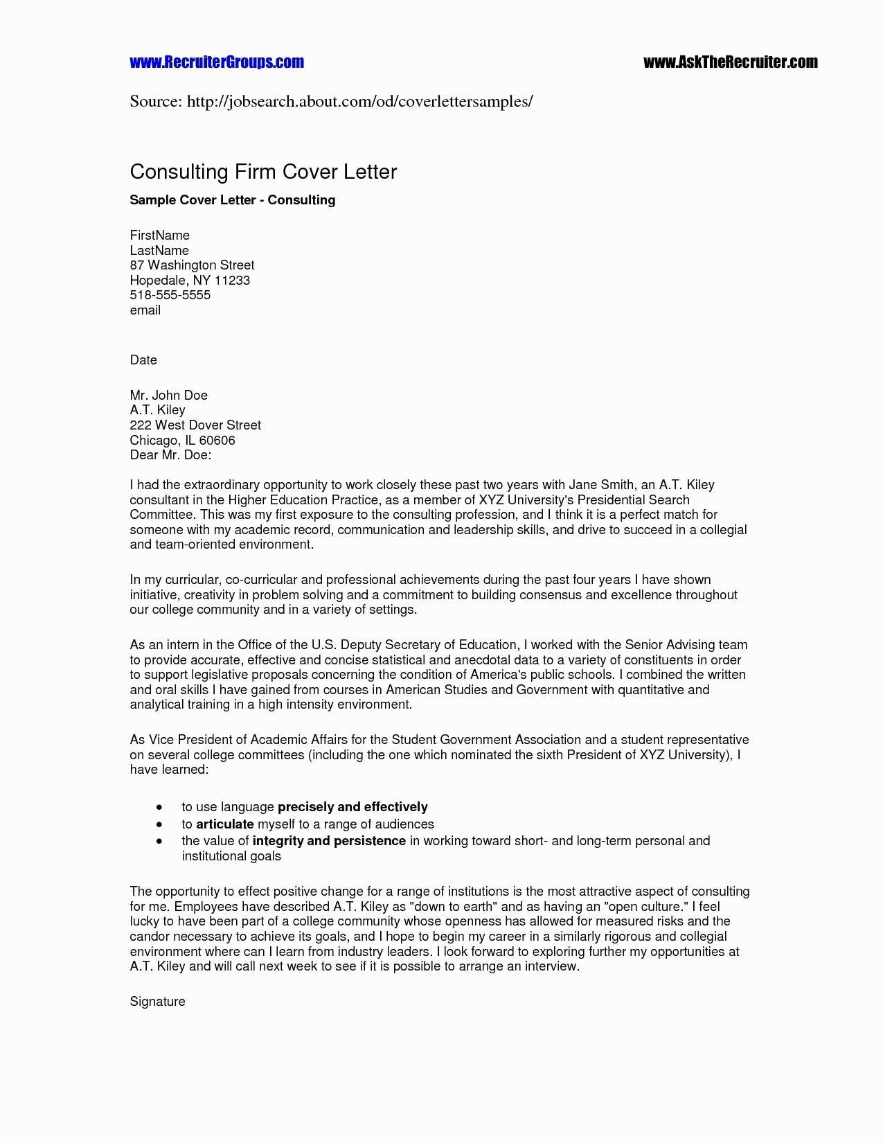 transfer of ownership letter template Collection-Transfer Ownership Letter Template Corporate Power attorney Template 20-q