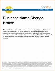 Transfer Of Ownership Letter Template - 50 Elegant Transfer Business Ownership Template Documents Ideas