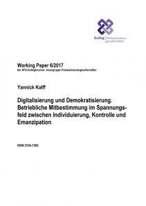 Transgender Coming Out Letter Template - Pdf Digitalisierung Und Demokratisierung Betriebliche