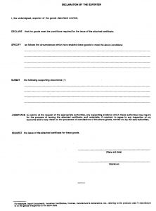 Transgender Coming Out Letter Template - Eur Lex R2454 En Eur Lex
