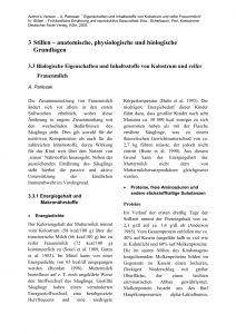 Transgender Coming Out Letter Template - Pdf Eigenschaften Und Inhaltsstoffe Von Kolostrum Und Reifer