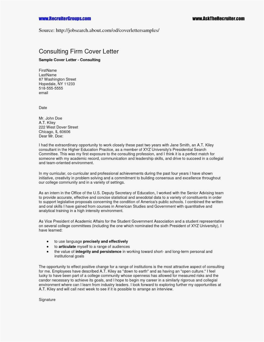 transition letter template Collection-Transition Letter Template Career Transition Resume Professional Template 12 New Sample Cover 10-h