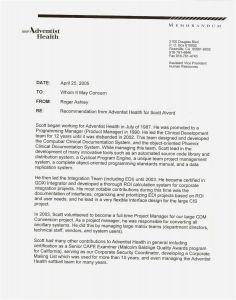 Transmittal Letter Template - Letter Transmittal 2018 15 Lovely Non solicitation Agreement