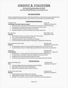 Transmittal Letter Template Word - Sample Template Sample the Letter B Lovely Cover Letter Fax