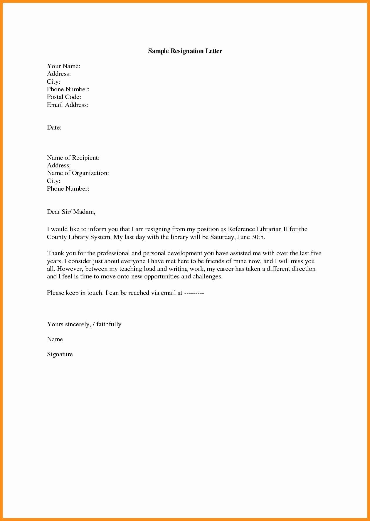 transmittal letter template example-Business Letter Guidelines Best Template for Business Email Fresh Transmittal Sheet Template Best 0d 15-o