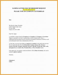 Trustee Resignation Letter Template - Letter Resignation From Board