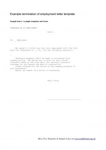 Trustee Resignation Letter Template - Constructive Dismissal Resignation Letter Example Uk Archives