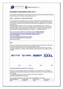 Uf Cover Letter Template - 26 Awesome Cover Letter Template Uf