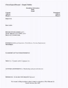 Uf Cover Letter Template - Schön E Mail Vorlage
