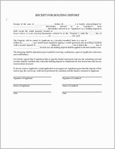 Unclaimed Property Letter Template - Rental Agreement Letter Beautiful Sample Demand Letter for Unpaid