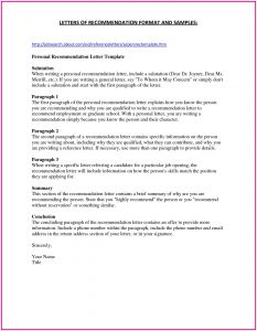 Unemployment Denial Appeal Letter Template - Ssa 561 Appeal form Beautiful Disability Insurance Appeal Letter